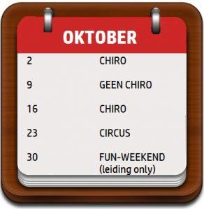 kalender-oktober