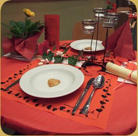 foto valentijnstafel